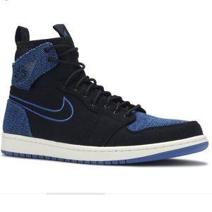 Nike Air Jordan 1 Retro Ultra High NIB